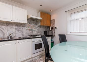 Thumbnail 2 bed flat for sale in Reginald Road, London