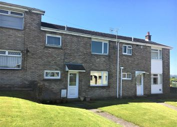 Thumbnail 3 bed terraced house for sale in Darren Las, Tumble, Llanelli