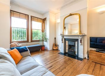 Thumbnail 1 bed property for sale in Rectory Grove, London
