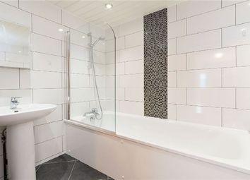 Thumbnail 2 bed flat to rent in Harrow Road, Wembley