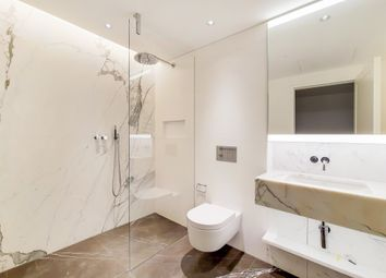First Floor Apartment, 1 Palace Street SW1E