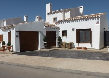 Thumbnail 3 bed villa for sale in Cps2771 Mar Menor, Murcia, Spain