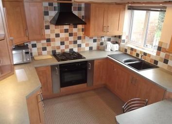 Thumbnail 3 bed property to rent in Chetwynd Road, Toton, Beeston, Nottingham