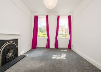 Thumbnail 2 bed flat for sale in Langside Road, Crosshill, Glasgow