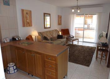 Thumbnail 2 bedroom apartment for sale in Cps2346 Puerto De Mazarron, Murcia, Spain