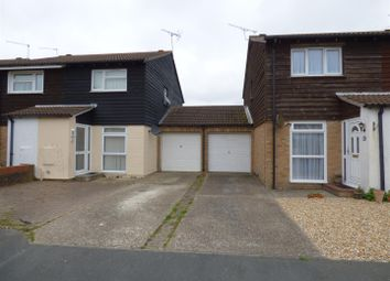 Thumbnail 2 bed property for sale in The Moorings, Littlehampton