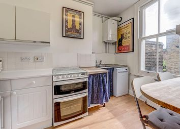 Thumbnail 1 bed flat to rent in Chester Road, Highgate