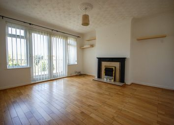 Thumbnail 2 bed bungalow to rent in Woodview, Loftus, Saltburn-By-The-Sea
