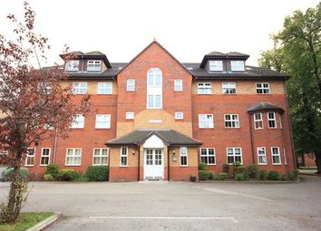 Thumbnail 2 bed flat to rent in The Spinnakers, Aigburth, Liverpool