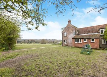 Thumbnail 3 bed semi-detached house for sale in Stonehouse Farm, Merriments Lane, Hurst Green, Etchingham