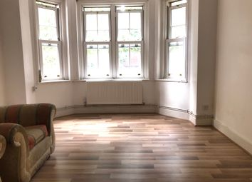 Thumbnail 1 bed flat for sale in 25 Victoria Park Sqaure, London