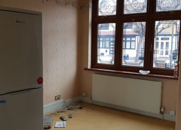 Thumbnail 1 bed flat to rent in Brantwood Gardens, Essex