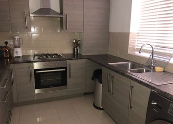 Thumbnail 2 bed detached house to rent in Field Close, Chingford Mount, London