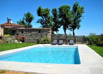 Thumbnail 2 bed property for sale in Midi-Pyrénées, Tarn-Et-Garonne, Saint Antonin Noble Val
