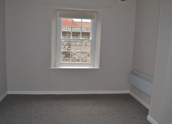 Thumbnail 1 bedroom flat to rent in Benedict Street, Glastonbury