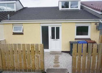 Thumbnail 3 bed terraced house for sale in Muirdykes Avenue, Port Glasgow, Renfrewshire