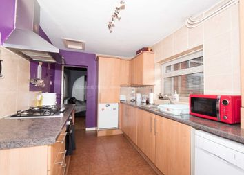 Thumbnail 2 bed detached house to rent in Ukraine Road, Salford