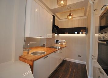 Thumbnail 2 bed flat to rent in Kilmarnock Road, Shawlands, Glasgow, Lanarkshire