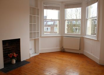 Thumbnail 2 bedroom flat to rent in Birkbeck Road, London