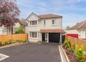 3 bed detached house for sale in Tixall Road, Hall Green, Birmingham B28
