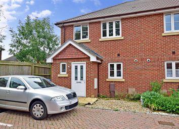 Bilsham Road, Yapton, Arundel, West Sussex BN18