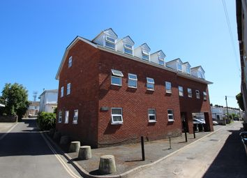 2 bed flat for sale in Fortune Way, Torquay TQ1