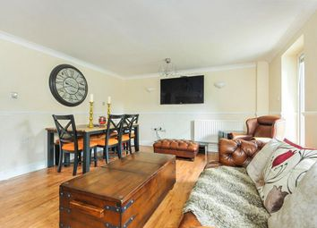 Thumbnail 3 bedroom end terrace house for sale in Butter Hill, Carshalton