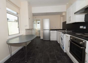Thumbnail 5 bed property to rent in Seedley Park Road, Salford