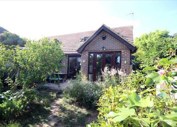 Thumbnail 2 bed semi-detached house for sale in Courtlands Way, Goring-By-Sea, Worthing