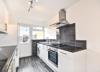 Thumbnail 3 bed terraced house for sale in Andover Close, Uxbridge, Middlesex