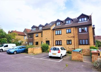 Thumbnail 1 bedroom flat for sale in 88 Nuxley Road, Belvedere