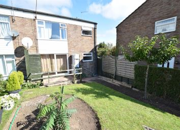 2 bed maisonette for sale in Dochdwy Road, Llandough, Penarth CF64