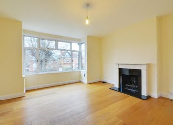 Thumbnail 2 bed maisonette to rent in Murray Road, Northwood, Middlesex