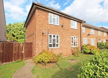 Thumbnail 1 bed flat for sale in Cleland Path, Loughton