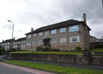 Thumbnail 3 bed flat to rent in Main Street, Milngavie, Glasgow