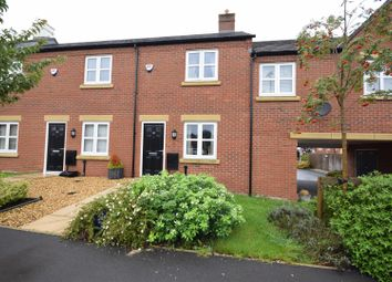 2 bed property for sale in Central Park Road, Lostock Hall, Preston PR5