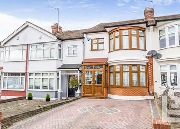 Thumbnail 3 bed property for sale in Middleton Avenue, London