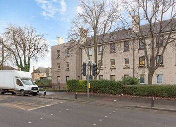 Thumbnail 2 bedroom flat for sale in 82/4 Craigentinny Road, Craigentinny, Edinburgh