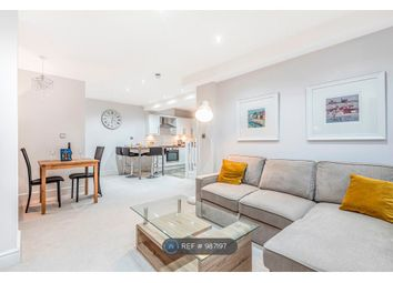 1 bed flat to rent in Wenlock Terrace, York YO10
