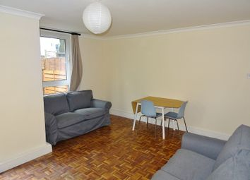Thumbnail 4 bed duplex to rent in Wallis Close, London