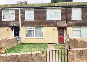 3 bed terraced house for sale in Ash Lea Drive, Donnington TF2
