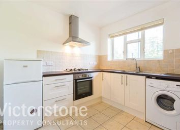 Thumbnail 1 bed flat to rent in Jubilee Street, Whitechapel, London