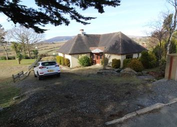 Thumbnail 3 bed bungalow for sale in Union Mills, Isle Of Man
