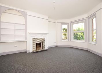 Thumbnail 4 bed detached house for sale in High Street, Wootton Bridge, Ryde, Isle Of Wight