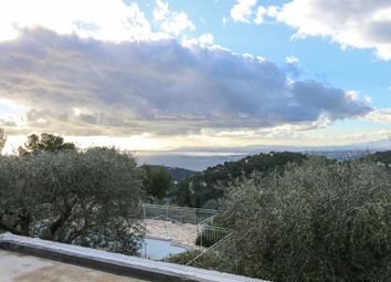 Thumbnail 5 bed villa for sale in Villefranche-Sur-Mer, Alpes-Maritimes, Provence-Alpes-Côte D'azur, France
