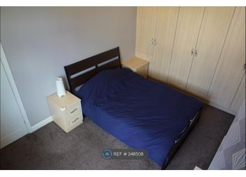 Thumbnail Room to rent in Clarendon Road, Swinton