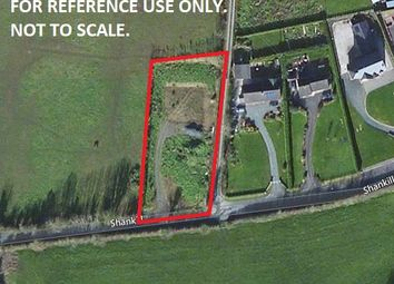Thumbnail Land for sale in Shankill Lower, Cavan, Cavan
