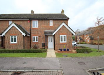 3 bed semi-detached house for sale in Farm Lane, Mudeford, Christchurch BH23