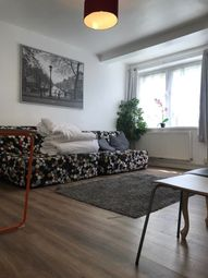 4 bed flat to rent in Darling Row, London E1