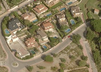 Thumbnail Land for sale in Teià, Teià, Spain